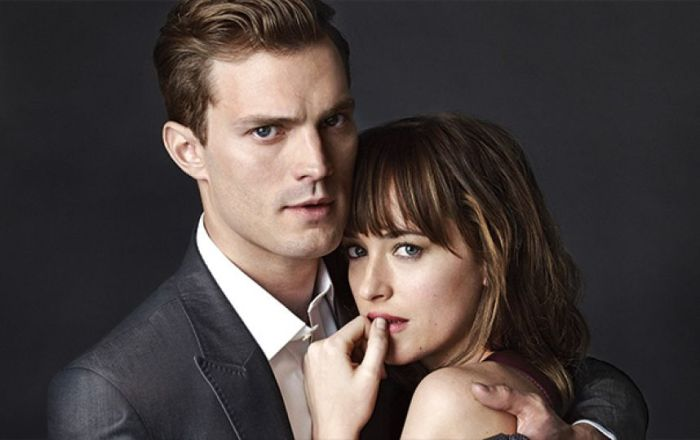 50-sombras-de-grey-jame-dornan-y-dakota-johnson2