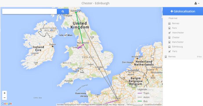 map anglotrip
