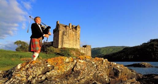 scotland.aspx_