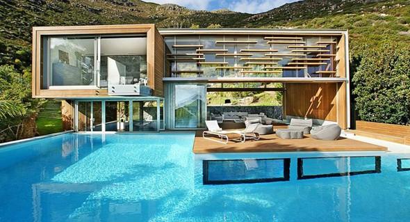 Spa-House-par-Metropolis-Design-tt-width-590-height-319-crop-1-bgcolor-000000-except_gif-1