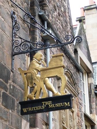 writers-museum1
